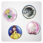 badges-girls