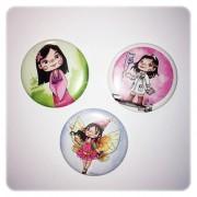 magnets-girls